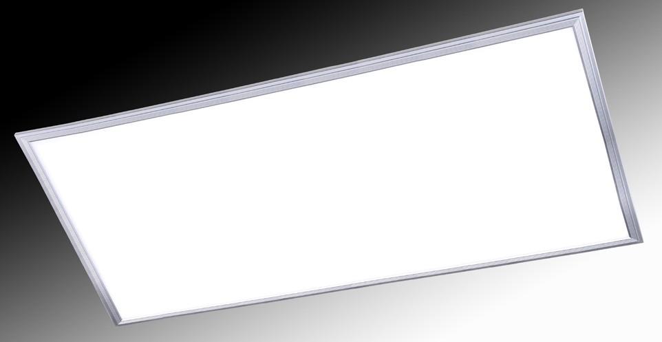 高清壁纸平板可爱简洁